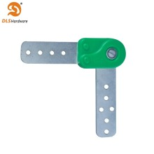 Adjustable Sofa Hinge Sofa Bed Hinge Furniture Hinge