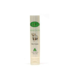 Custom Printed face and neck cream 100ml cosmetic packaging tube with flip top cap