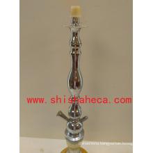 New Style Top Quality Wholesale Nargile Smoking Pipe Shisha Hookah