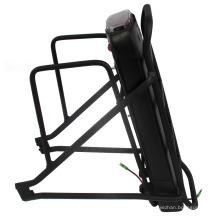 48V 500W billige elektrische Fahrrad Kit Radnabe Motor Fahrrad Umbausatz