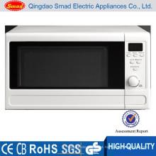 Melhor venda mais barato nuoyi forno elétrico / microondas portátil / forno de cozimento embutido