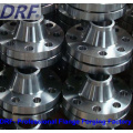 Steel Flange (BS4504 111)