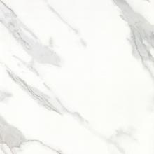 Cheia de Foshan vitrificou piso porcelanato polido (G6A109)