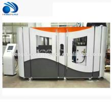 Fabricante Preço de Alta Qualidade Completa Manual Automático de Sopro de Plástico Pet Pré-forma de Moldagem Por Sopro Máquina De Moldagem De Sopro