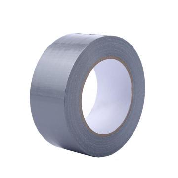 GV / BSCI ruban adhésif en tissu imprimé par coutume industriel