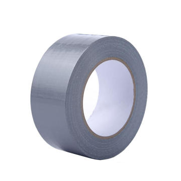 SGS/BSCI Industrial Custom Printed Cloth Duct Tape
