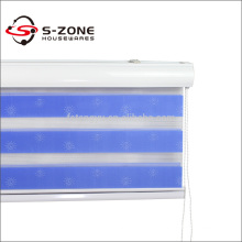 Control Up And Down Roller Blind Spring Mechanism Blind System