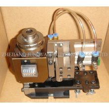 Air / Counter Applicator for Crimping Machine / Die / Mould