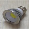 Alta qualidade Dimmable diodo emissor de luz Spot