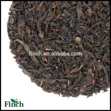 OT-001 TieLuoHan Oolong Tee Großhandel Lose Lose Blatt Tee