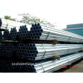 "Steel pipe 1/2"" - 8"" API, ASTM, JIS, AS, BS, DIN, KS"