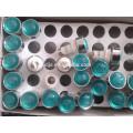 Pond um aquário de filtro de esterilizador de luz UV uv para matar bactérias