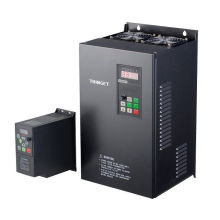 18000w Variable Frequency Ac Motor Drive Systems Variable Torque Control Plc Function