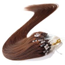 Qingdao Driectly offre 100% de cheveux tressage de cheveux humains