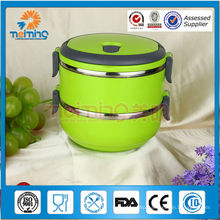 bulk korean insulated stainless steel lunch boxes wholesale
