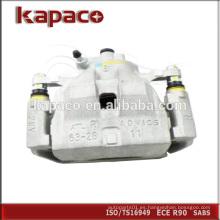 Calidad superior Eje delantero derecha freno caliper oem 47730-06290 para Toyota Camry ACV51