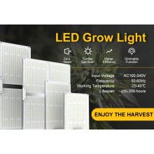 The Smart Garden LED Grow Light