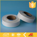 40D spandex yarn for covering