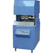 ZHCJ-II halbautomatische Mahlzeit Papierkasten Umformmaschine