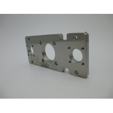 CNC Machining Parts Nickel Plating CNC Machining Parts