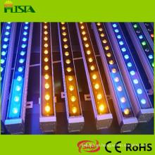 IP65 Luz LED pared arandela (ST-WWL-W02-36W)