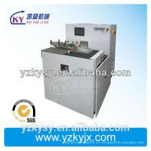 Innovaciones CNC para la máquina de fabricación de cepillos