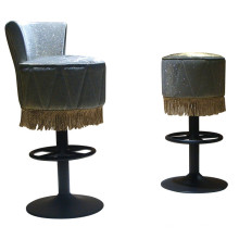 Luxury Hotel Bar Chair High Quality Hotel Furniture