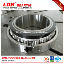Split Roller Bearing 01b460m (460*596.9*140) Replace Cooper