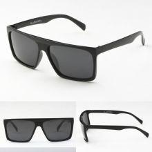 italien design ce sonnenbrille uv400 (5-FU004)