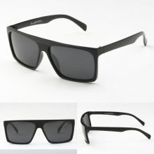 italy design ce sunglasses uv400(5-FU004)
