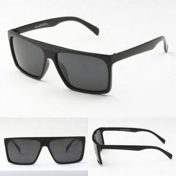 Italia diseño ce gafas de sol uv400 (5-FU004)