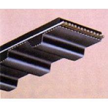 Ремень привода ГРМ 5m