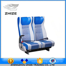 High quality bus spare part Passenger seat for Yutong