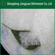 Profissional fabricante de fornecimento de alta qualidade Feed Grade Sulfato de magnésio