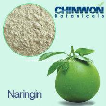 2. Extrait de Pamplemousse Naringin 98%