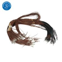 harnais de câblage harnais de fil personnalisé
