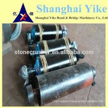 conveyor drum roller