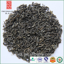 China green tea 41022 The vert de Chine