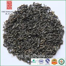 China chá verde 41022 O vert de Chine