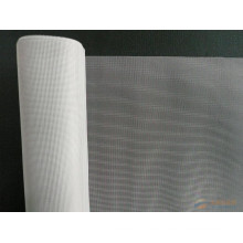 Malla de alambre de malla Mosquito de pantallas de fibra de vidrio ventana