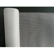 Grillage de fibre de verre fenêtre écrans Mesh/moustique