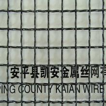 Molibdeno Weave malla para electricidad, petróleo, química, medicina, horno de alta temperatura, la fabricación de maquinaria