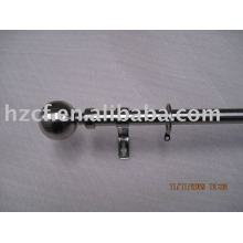 decoration rod , tension pipe , spring tension rod