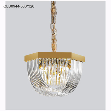 decorative home led light chandelier fixtures lighting