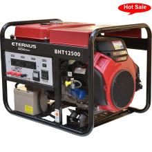 Generadores portátiles de uso múltiple 8.5kw (BHT11500)