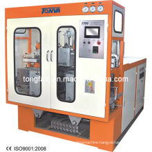 3L Automatic Blow Molding Machine (TVD-3L)
