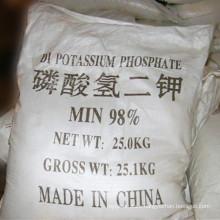 Dkp Food Grade Dipotassium Phosphate 98%