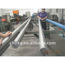 316L stainless steel round rod