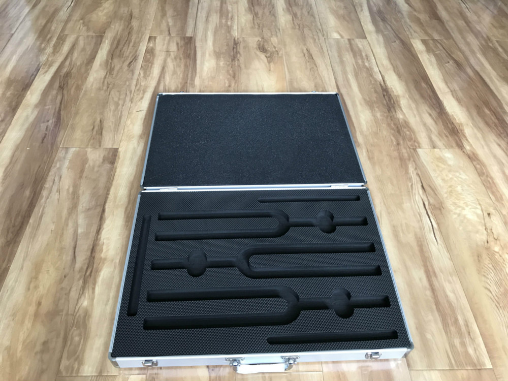Aluminum Box for Tools