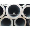 tubes sans soudure en acier au carbone de SCH 160